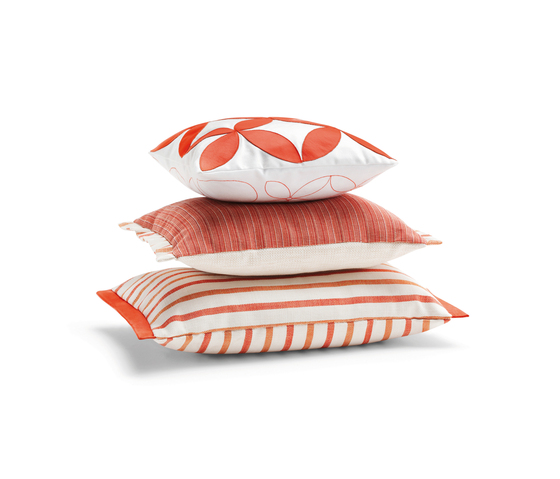Cushions by EGO Paris
