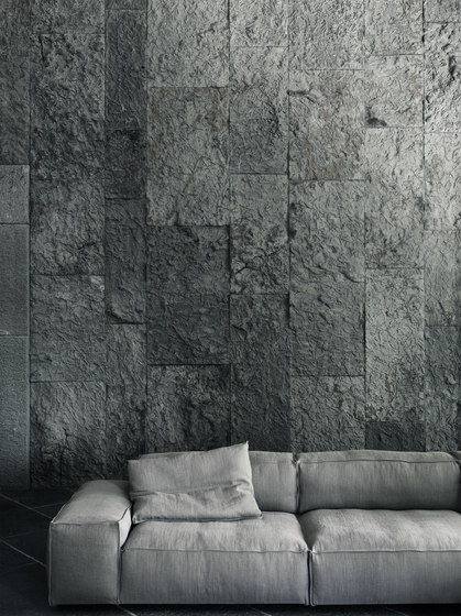 NeoWall Sofa Bed de Living Divani