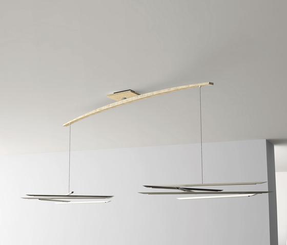 Forum arredamento.it • lampadario soggiorno