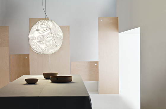 Forum illuminazione soggiorno - Illuminazione per soggiorno ...