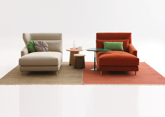 Folk by Sancal