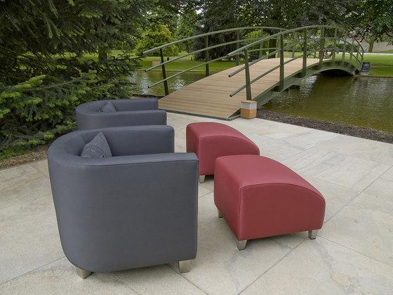 Rondo by Design2Chill