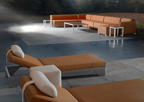 Sunbeam di Design2Chill
