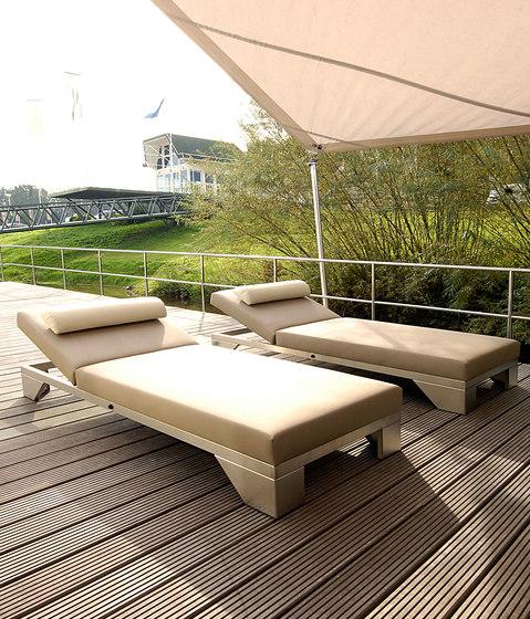 Sunbeam von Design2Chill