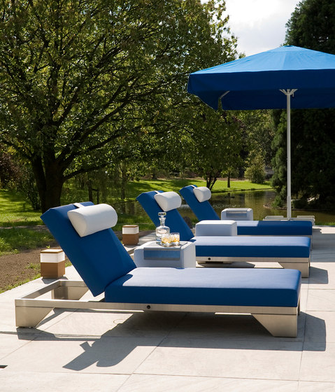 Sunbeam di Design2Chill