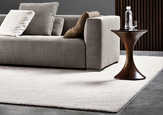 Bluhm Carpet de Minotti