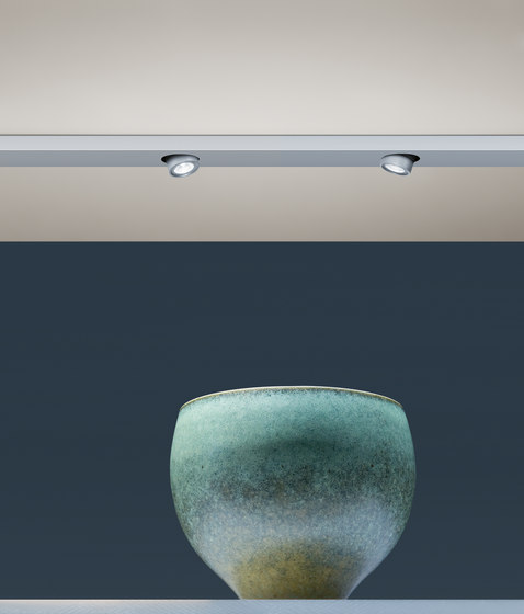 MICROTOOLS de Zumtobel Lighting