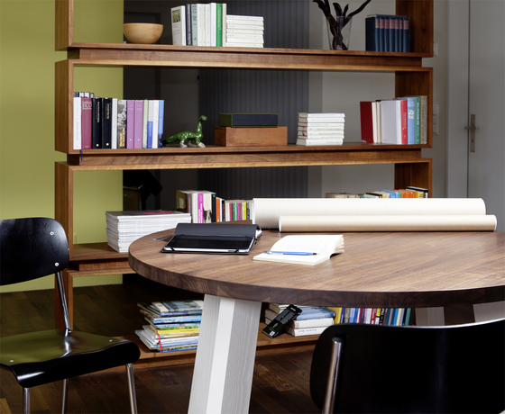 delta 2 Table by tossa