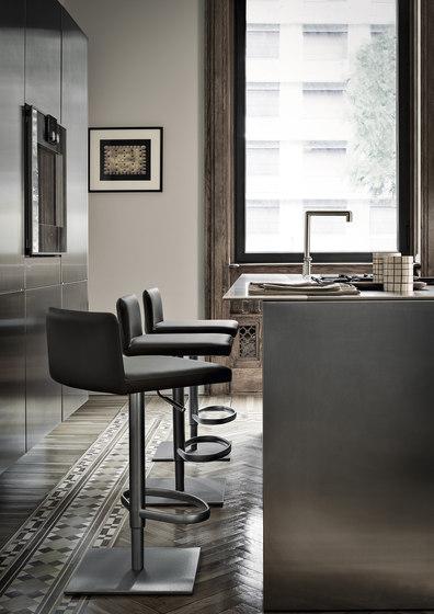 Bella | HP GM armchair von Frag