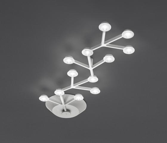 Plafoniere Bagno Design: Disegno bagni ? plafoniere bagno immagini ispiratrici di design.