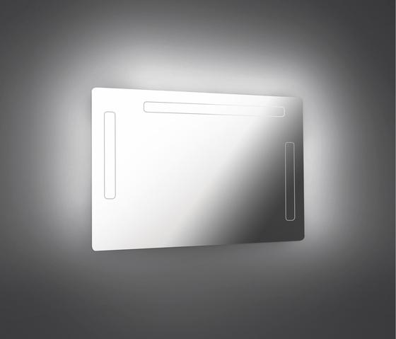 Lampade artemide a parete idee di design nella vostra casa - Lampade parete artemide ...