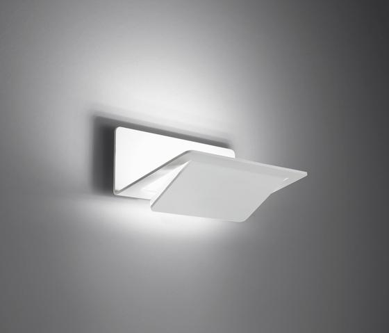 Forum lampada bagno sullo specchio - Lampade da specchio ...