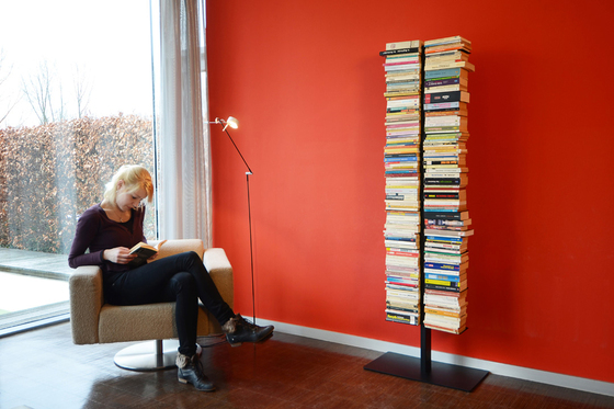 booksbaum de Radius Design