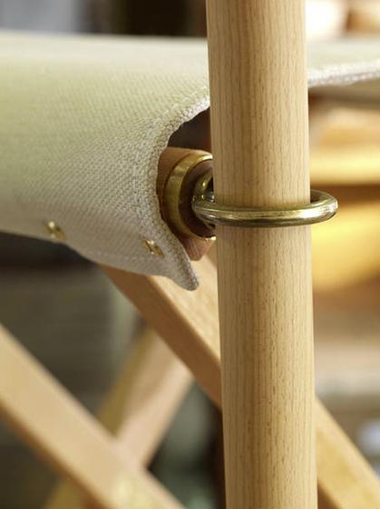 Folding Chair de Rud. Rasmussen