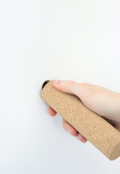 accessoires | cork peg von molo