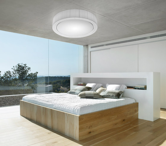 Urban 03 pendant lamp by BOVER