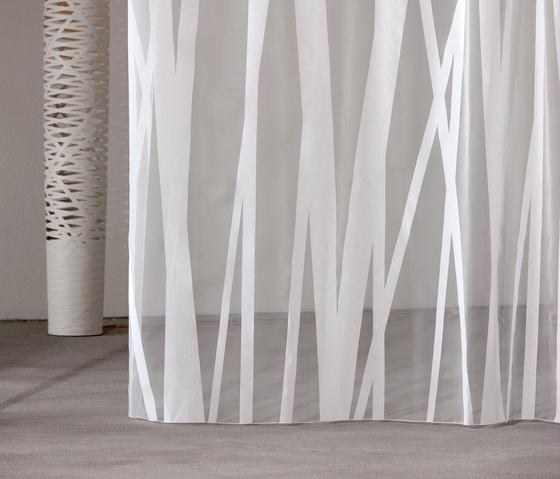 Flex by Création Baumann