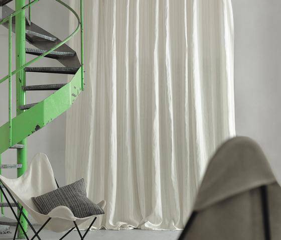 Manos Stripe by Création Baumann
