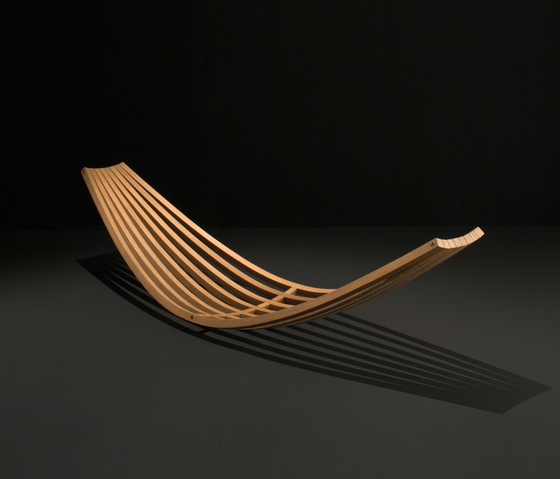Sling by Boffi