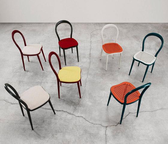 Memory Chair de adele-c