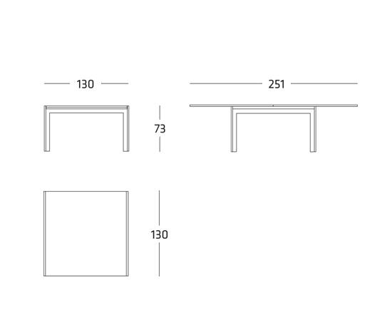 T-63 Single I Double table de adele-c