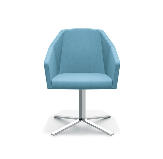 Parker Beam Seating by Casala