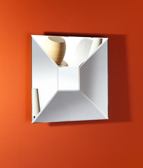Big Disco by Deknudt Mirrors