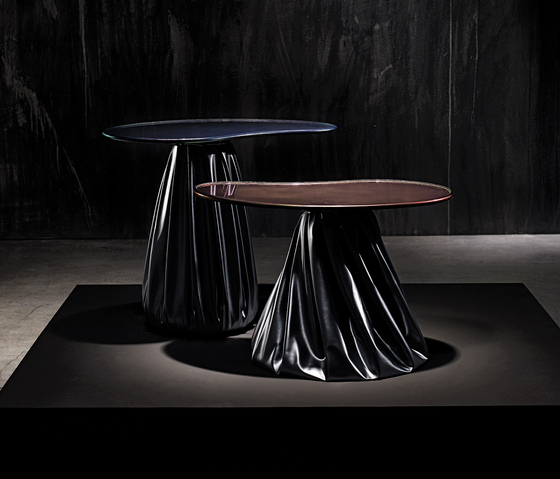 Zarevich Sm all table de adele-c