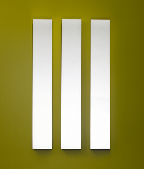 Level 2 by Deknudt Mirrors