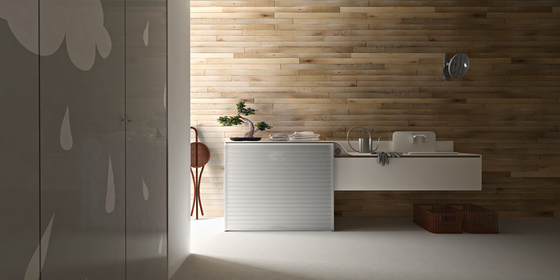 Laundry by valcucine product - Valcucine laundry ...