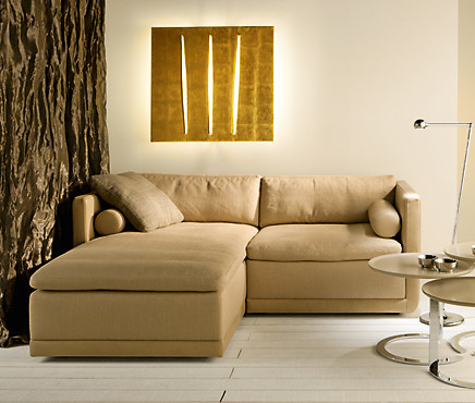 hayman by christine kr ncke couch product. Black Bedroom Furniture Sets. Home Design Ideas