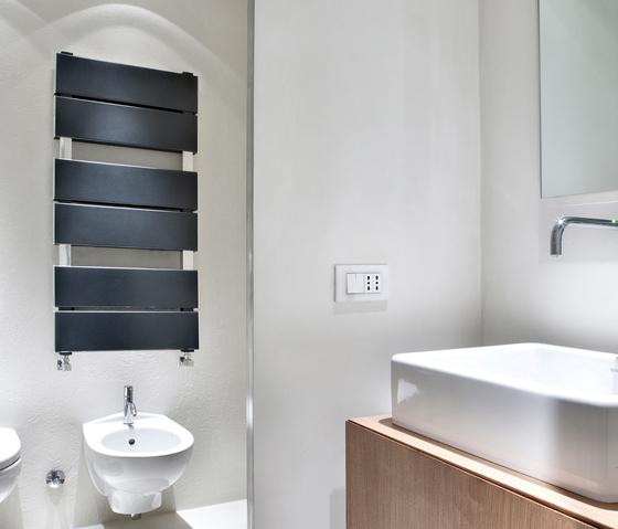 Blok Bath by Ridea
