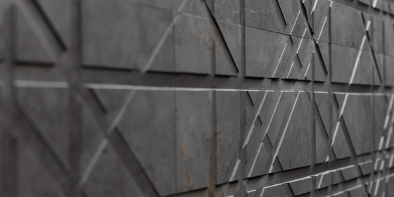 Nuance | Tartan de Lithos Design