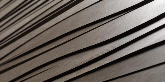 Nuance | Vena de Lithos Design