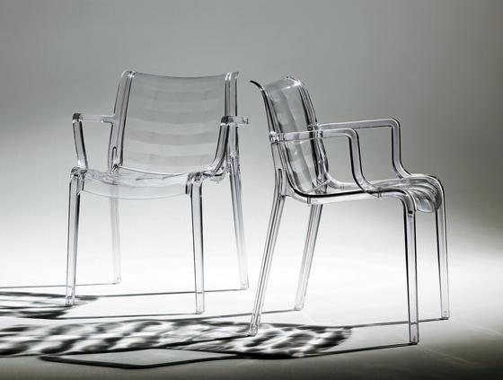 Extraordinaria by Scab Design