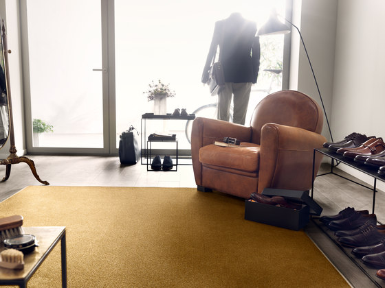 Projection Styling 9c12 by Vorwerk