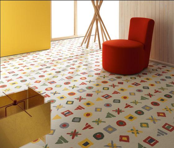 Dialog - Bauhaus 617B by Vorwerk