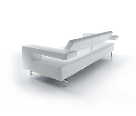Air Sofa by Via Della Spiga