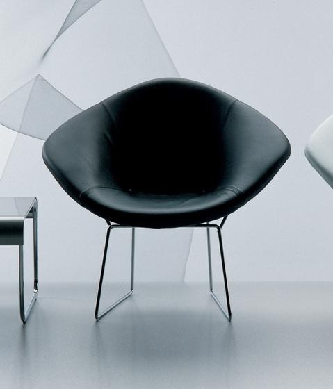 Calis Chair by Via Della Spiga