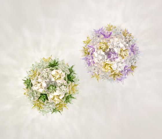 Bloom di Kartell