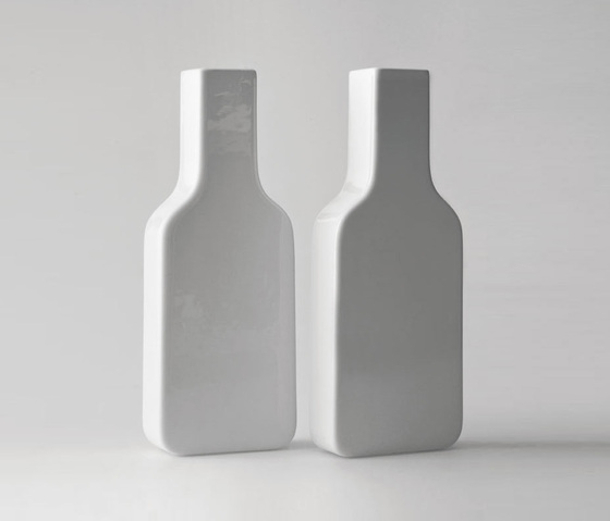 Batol decanter by bosa