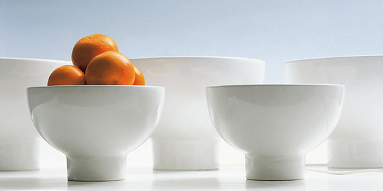 Cup by bosa
