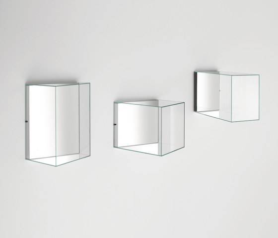 Heigh-Ho by Glas Italia