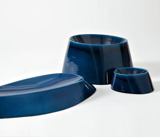 Lunar bowls de bosa