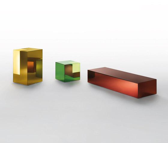 Boxy von Glas Italia
