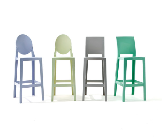 One More Please de Kartell