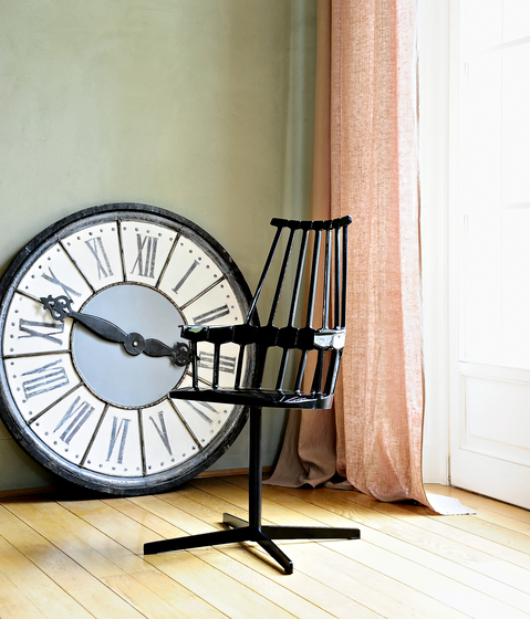 Comback Chair di Kartell