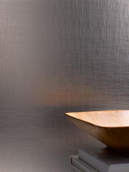 Madras® Silver | Lino Silver by Vitrealspecchi