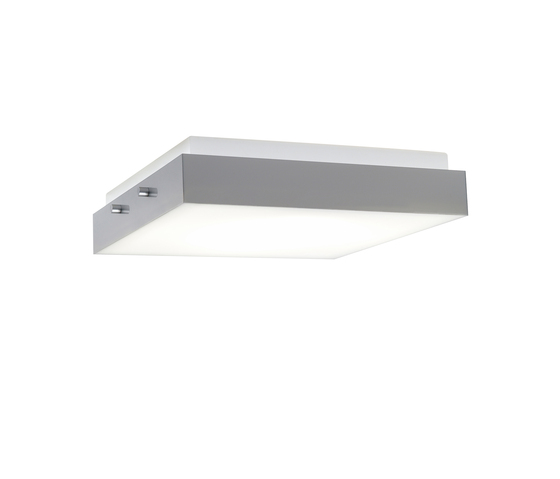 Car - Wall & Ceiling Luminaire by OLIGO