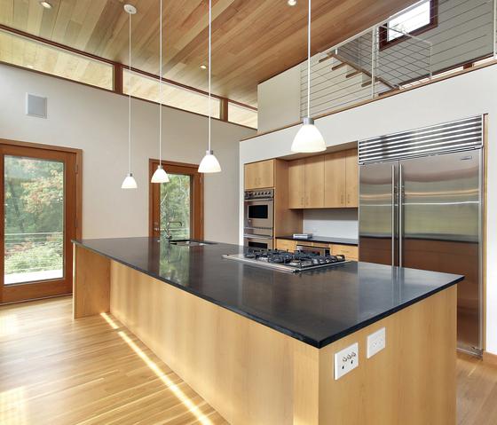 pull it pendelleuchte allgemeinbeleuchtung von oligo. Black Bedroom Furniture Sets. Home Design Ideas